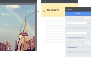 REVIEW ON CSS HERO PREMIUM WORDPRESS PLUGIN