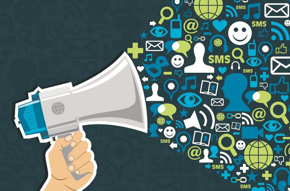 10 Best Social Sharing Plugins For WordPress In 2015