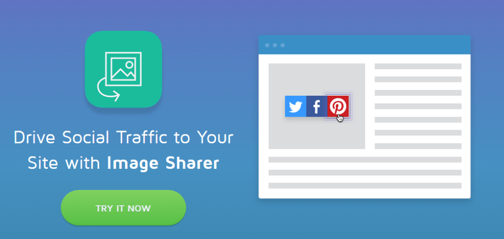 10 BEST SOCIAL SHARING PLUGINS FOR WORDPRESS IN 2015