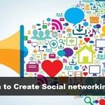 5 BEST PLUGIN TO CREATE SOCIAL NETWORKING WEBSITES