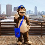 HOW TO SETUP MAILCHIMP EMAIL SERVICE