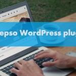 PEEPSO WORDPRESS PLUGIN