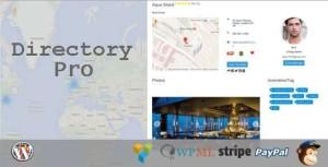 10 best Directory Plugins for WordPress