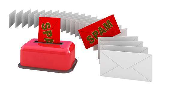 How to Identify Spam Comments in WordPress