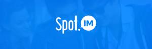 Best WordPress Comment System plugins 2015