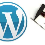 10 Best WordPress Backup Plugins 2015
