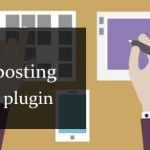 Best Frontend posting WordPress plugin
