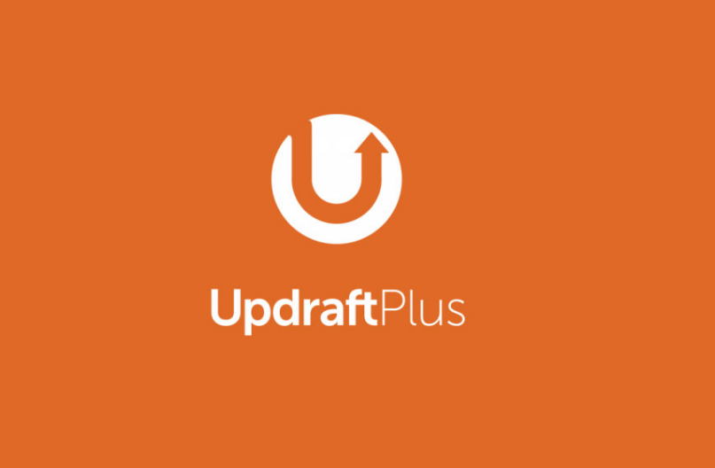 How to backup and restore wordpress site using Updraftplus Plugin