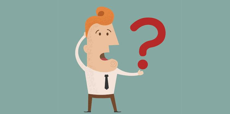 10 Best FAQ WordPress plugins 2016 To provide Better Customer Support