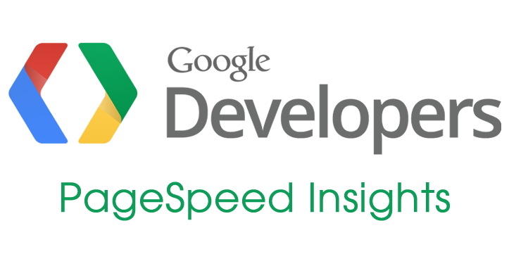 How To Improve Your Google pagespeed insights in WordPress
