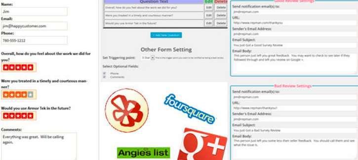 Online Survey WordPress plugins