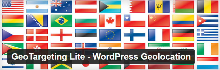 Top WordPress Plugins to Block Countries And IP addresses
