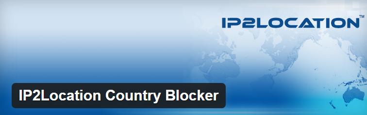 Block Countries