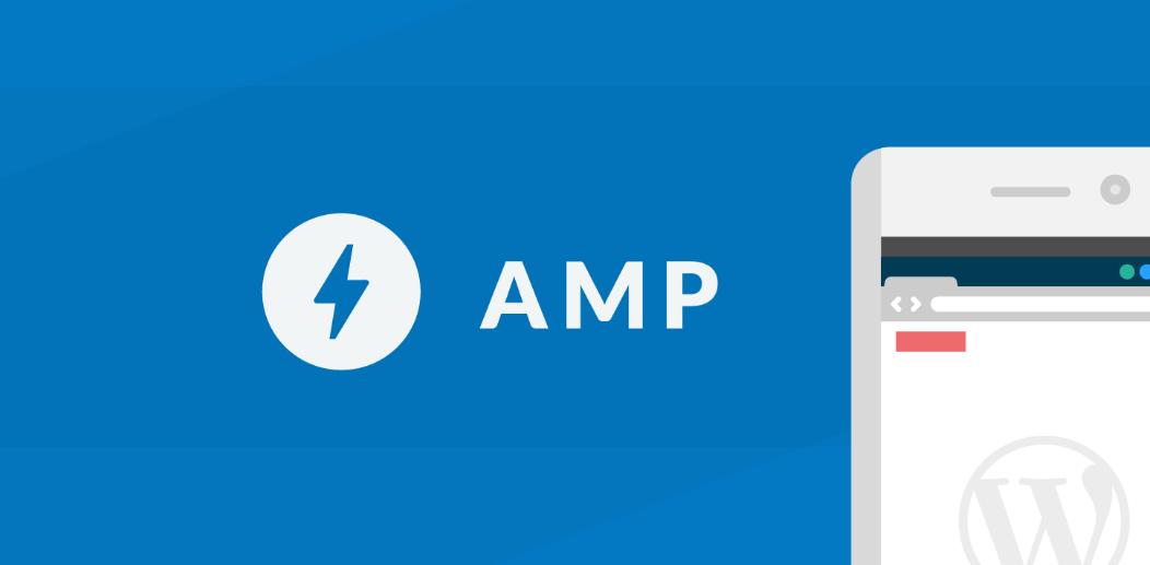 Setup Google AMP