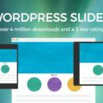 Meta Slider Free Vs Pro