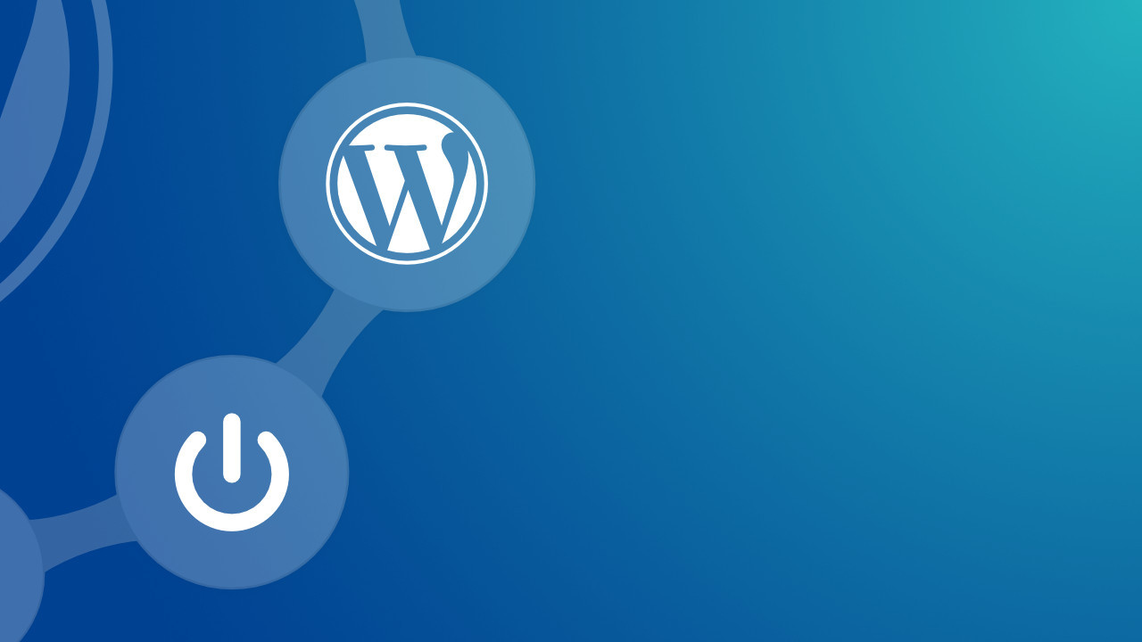 How to automatically update WordPress plugins