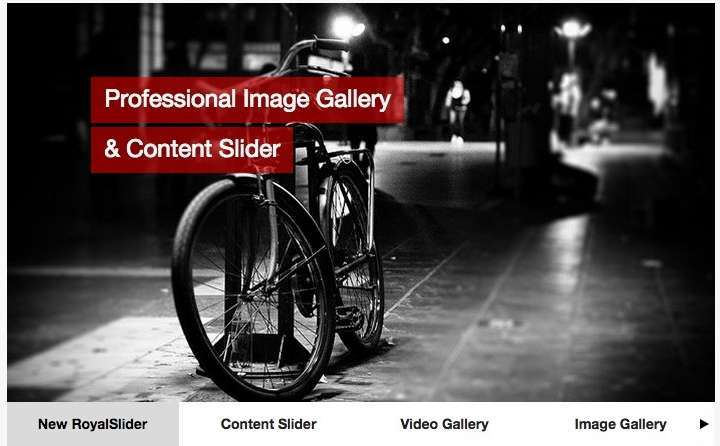 10 Best Slider WordPress Plugin 2017 for your Perfect WordPress website