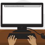 WordPress White Screen
