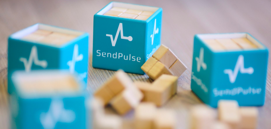 SendPulse Review:A better Email Service with Amazing Features