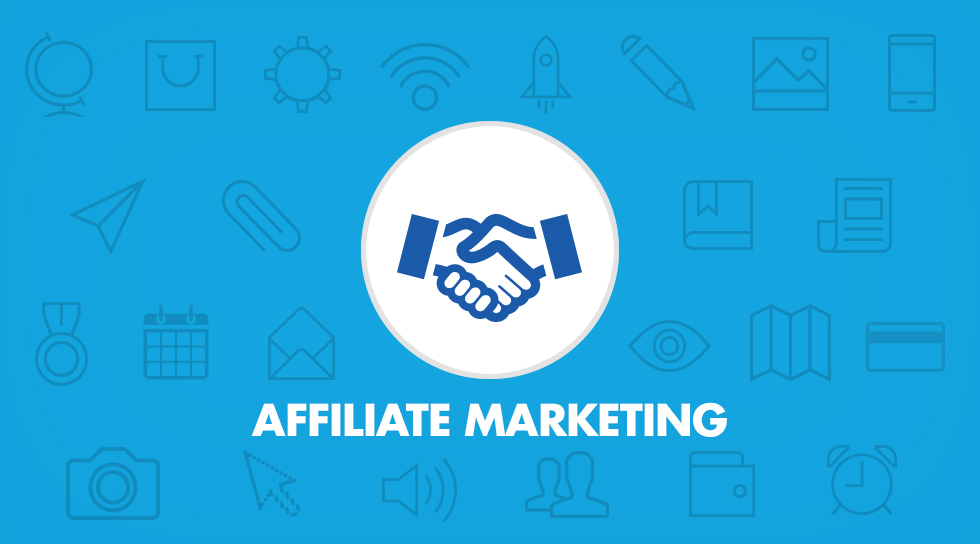 10 Best Affiliate WordPress plugins and services for Marketers