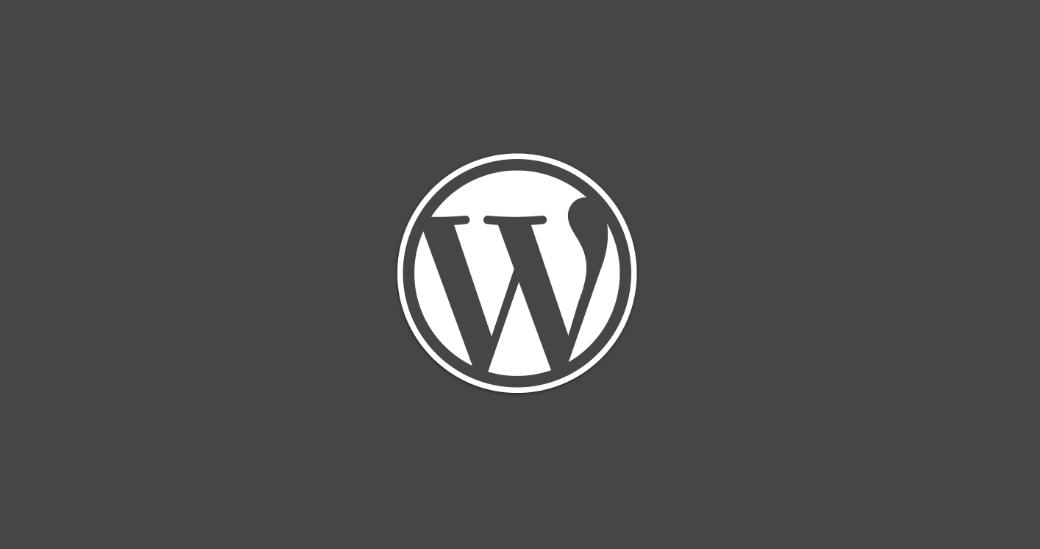 Best Affiliate program for WordPress Niche To Monetize your Website 1