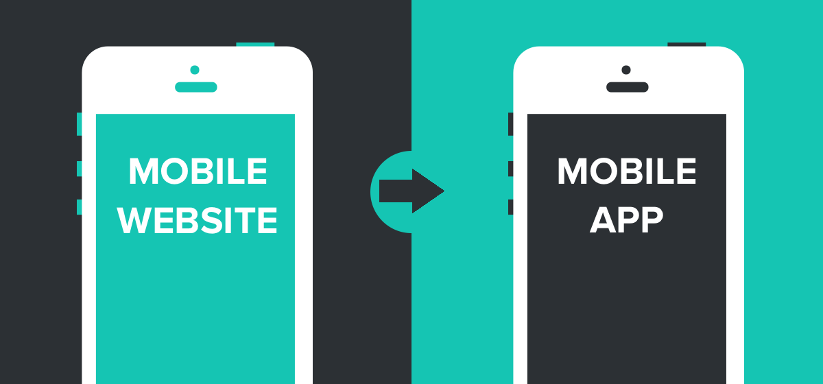 Turn Your WordPress Site Into a Mobile App with WordPress Mobile App Plugins