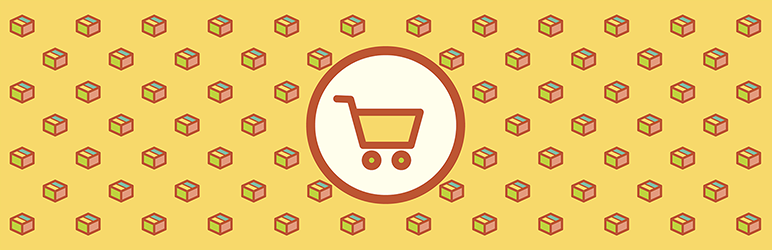 E-commerce WordPress Plugin