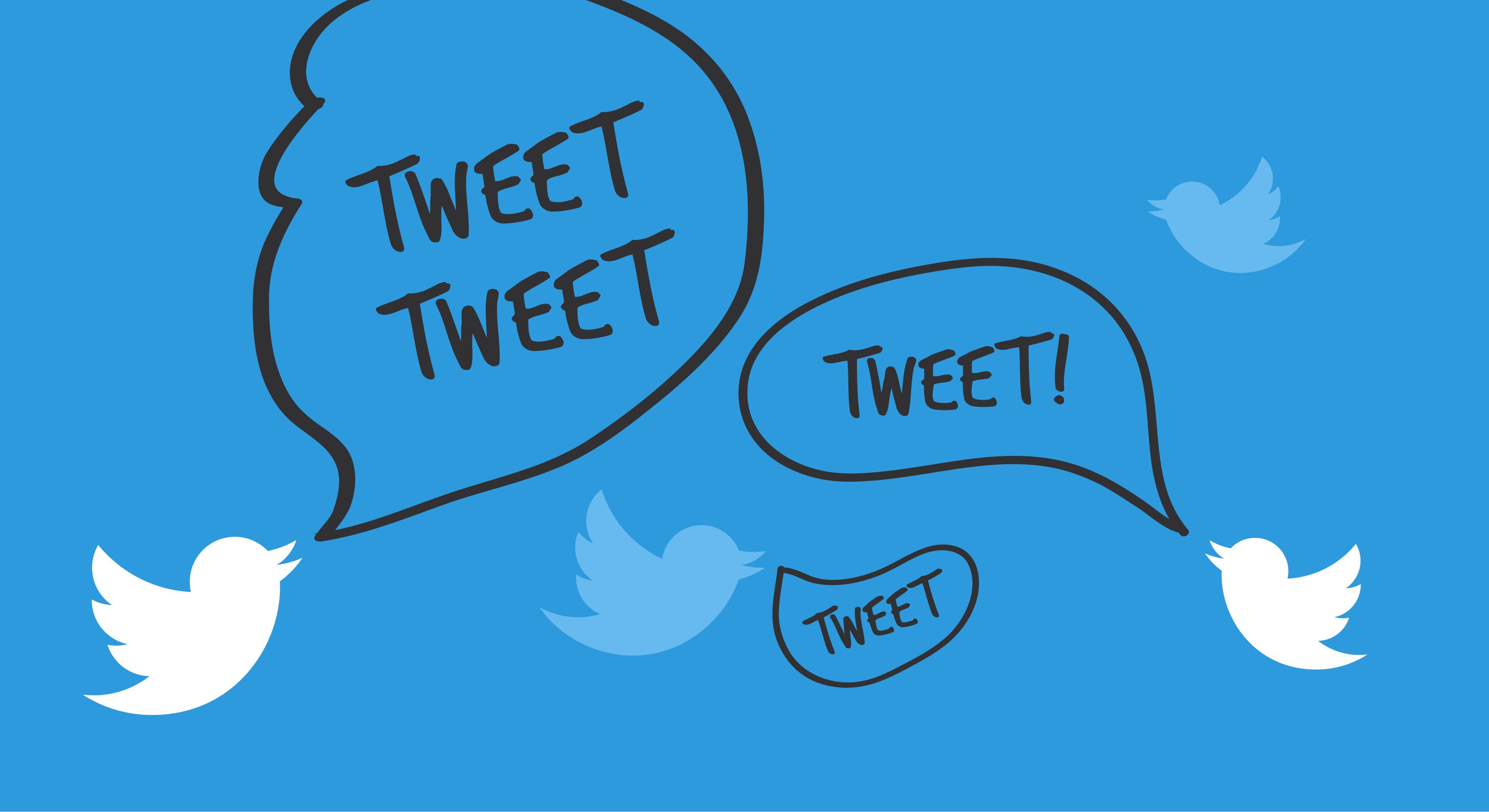 Top 5 Click to Tweet WordPress Plugin To Increase Retweet