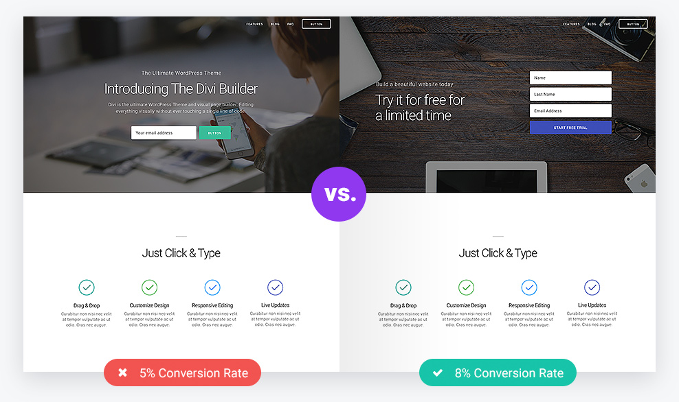 Divi Theme Review: A Powerful Theme And Builder
