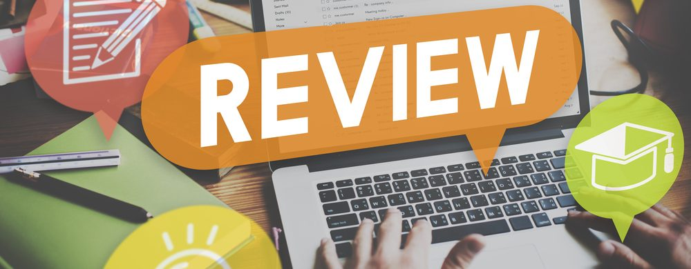 7+ Best Product Review Themes For WordPress