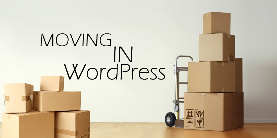 Top 5 WordPress plugin to Migrate WordPress Sites
