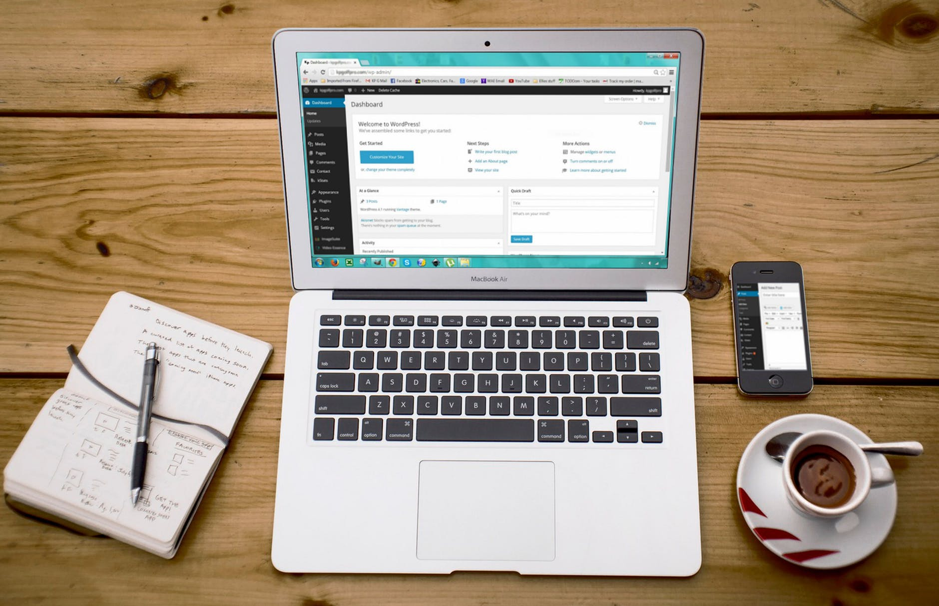 5 applications and platforms that make e-commerce a lot easier 3