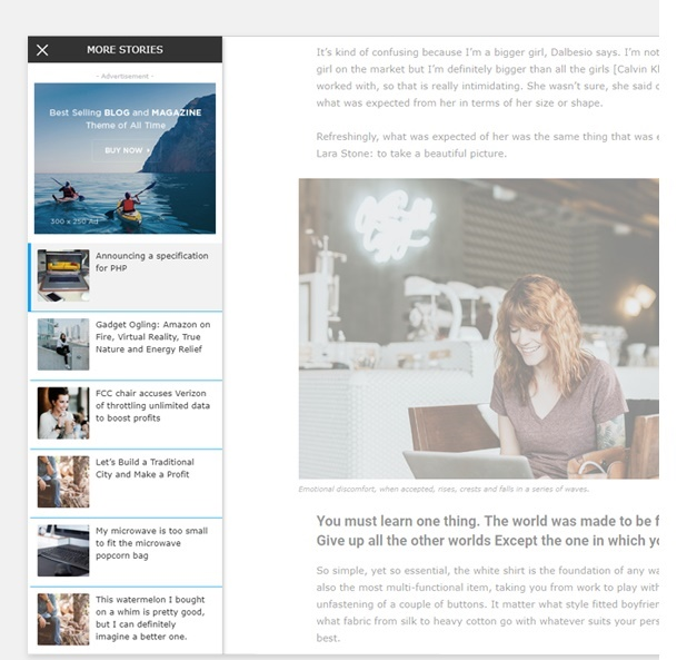 Best Related Post WordPress Plugins To Display Related Posts Beautifully 2