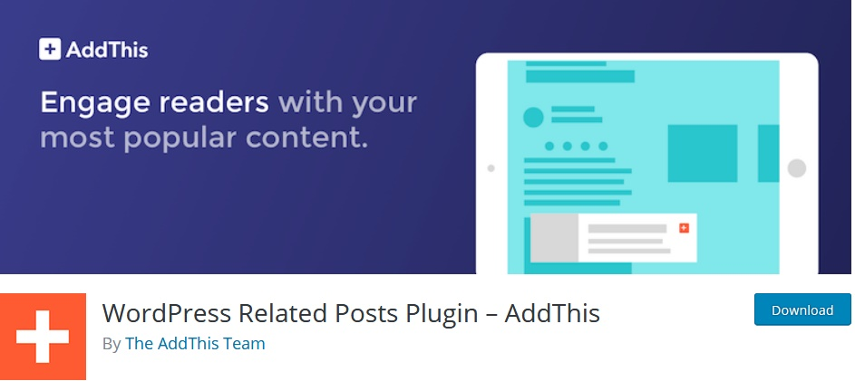 Best Related Post WordPress Plugins To Display Related Posts Beautifully 5