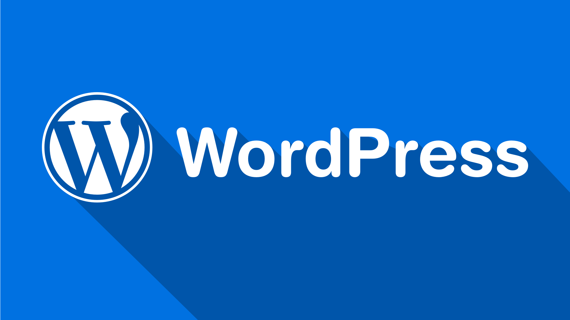 How to Download Older Version of a WordPress Plugin