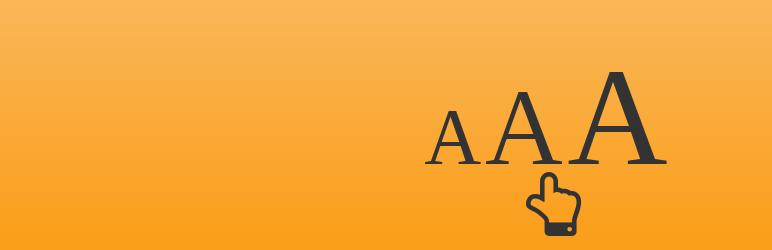 5 Best Typography Plugins for WordPress Website 4
