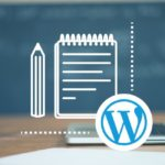 Best 9 Plugins to Customize WordPress Without Touching Codes 9