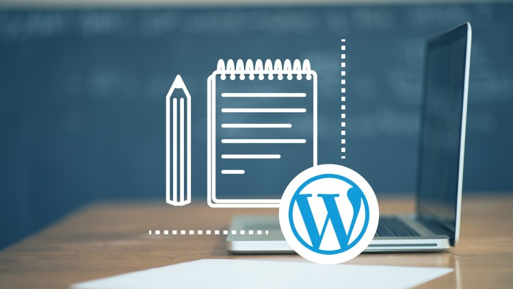Best 9 Plugins to Customize WordPress Without Touching Codes 1