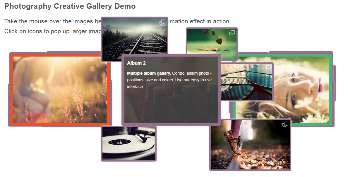 Best Gallery Plugins for Photography Websites To Display Your Fabulous Work Online 5