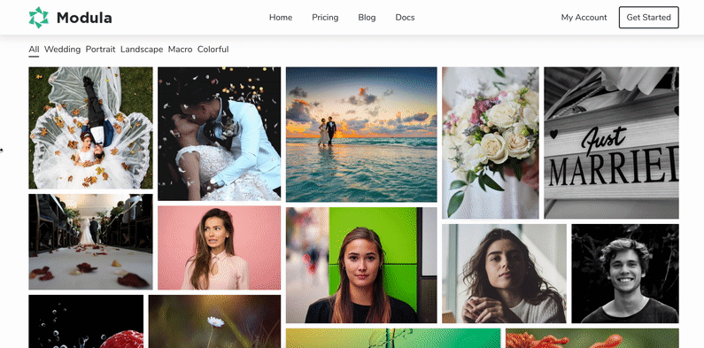 Best Gallery Plugins for Photography Websites To Display Your Fabulous Work Online 8
