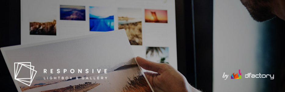Best Gallery Plugins for Photography Websites To Display Your Fabulous Work Online 9